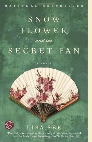 https://www.goodreads.com/book/show/1103.Snow_Flower_and_the_Secret_Fan