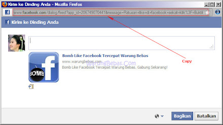 Indonesia bomb like facebook help 1