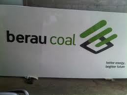 PT Berau Coal Jobs Recruitment June 2012