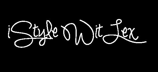 iStyleWitLex