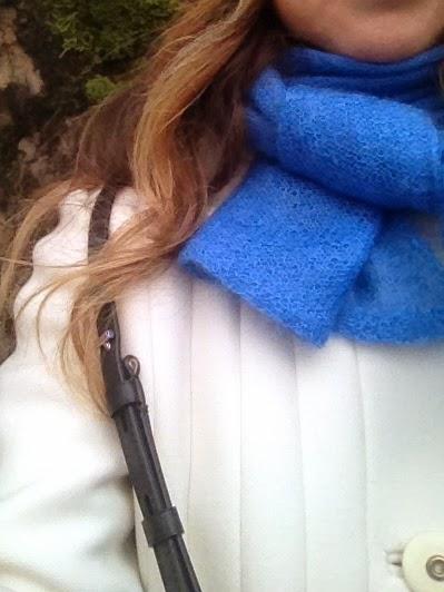 outfit-per-l'inverno-usando-tre-colori