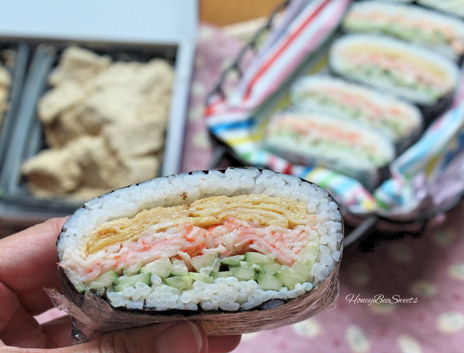 Sandwich)