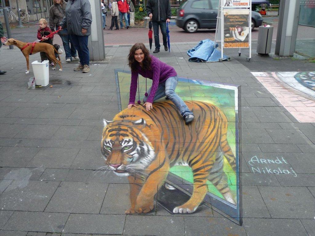 http://2.bp.blogspot.com/-4WrmnfFqdu4/TarB8tP4MeI/AAAAAAAATxY/dwOkAHyB114/s1600/Chalk+Tiger.jpg