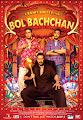 Bol Bachchan Film
