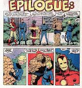 ¿Quieres ir a ver el estreno de Iron Man 3 el próximo 26 de Abril por tu . entradas iron man