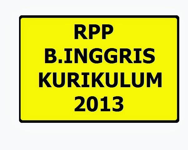 http://kerjaonline-aisah.blogspot.com