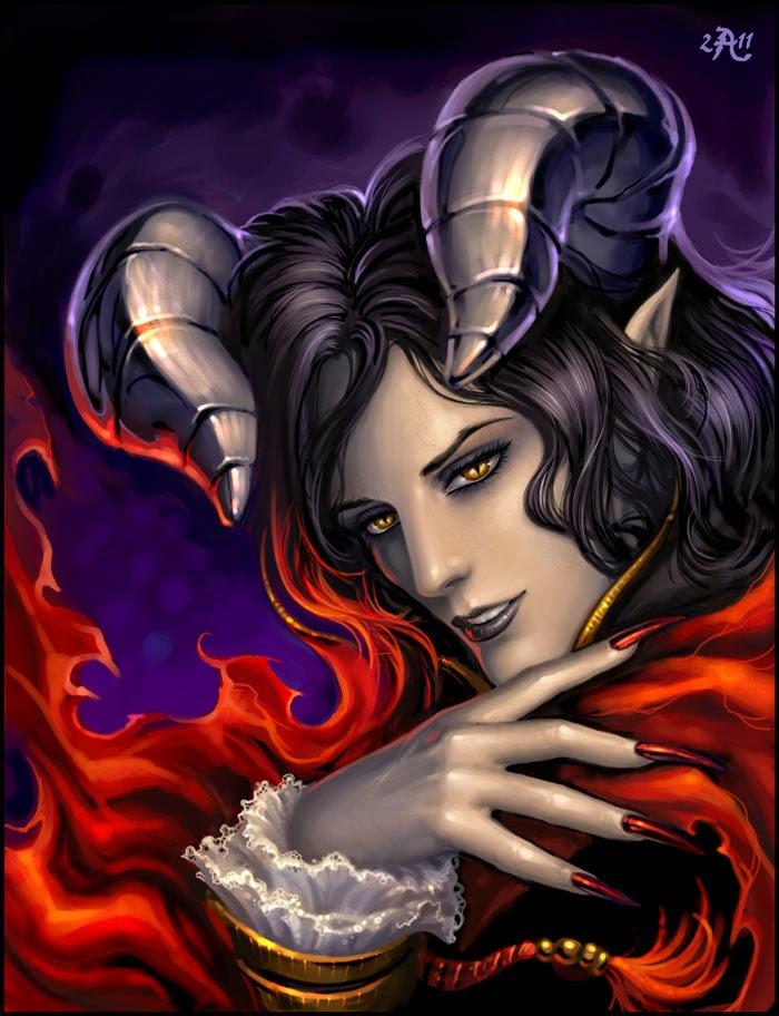 http://candra.deviantart.com/art/Mephistopheles-305304026