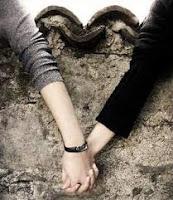 Tips Sehat : Cinta Atau Nafsu?