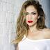 Jennifer Lopez anuncia nuevo álbum en español