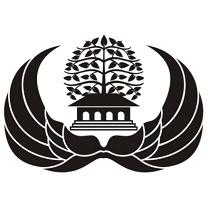 Logo Rumah Sakit Jiwa Daerah Surakarta