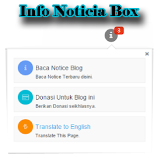 info-noticia-box-blogger