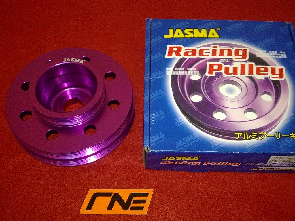 rne motorsport autoparts  April 2011