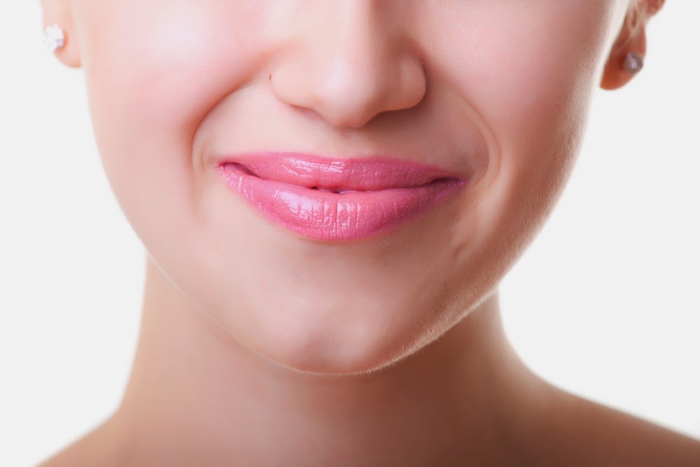 How to cope with chapped Lips And dry naturally