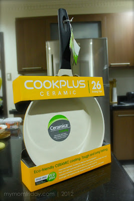 My Mom Friday Mom Finds Cookplus And Boroseal From Lock