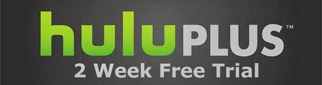 Hulu Plus referral