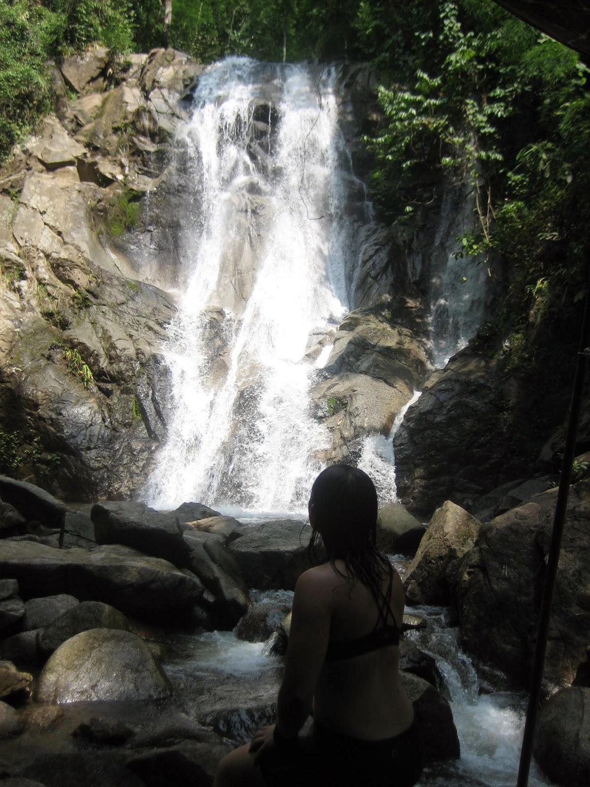 mae-rim-thailand-waterfall-trek