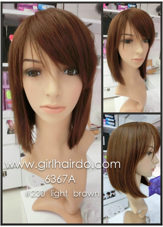 http://2.bp.blogspot.com/-4X1__63SLWE/U-DyN-w3K0I/AAAAAAAATRQ/lu6mY7RoEZc/s1600/girlhardo+wig+hair+extensions+IMG_4032.jpg