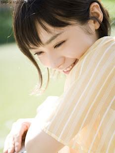 4) Kanjiya Shihori