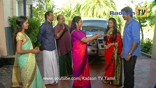 Vani Rani Promo 162 This Week 22-12-2014 To 24-12-2014
