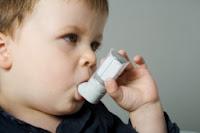 obat asma