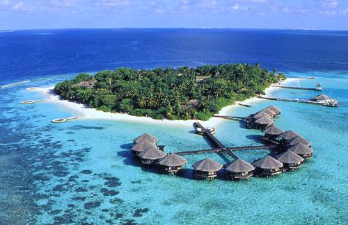 Camisas e manias ilhas maldivas for Mejores islas de maldivas