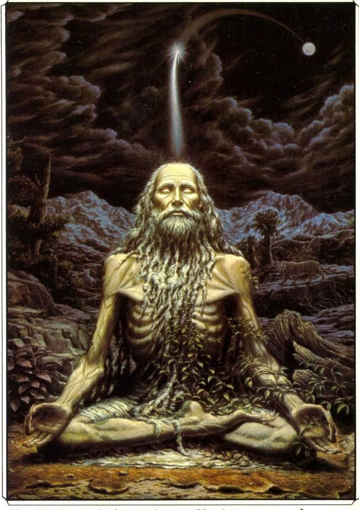Bhagavad Gita Yoga Legacy of Wisdom: Teac...