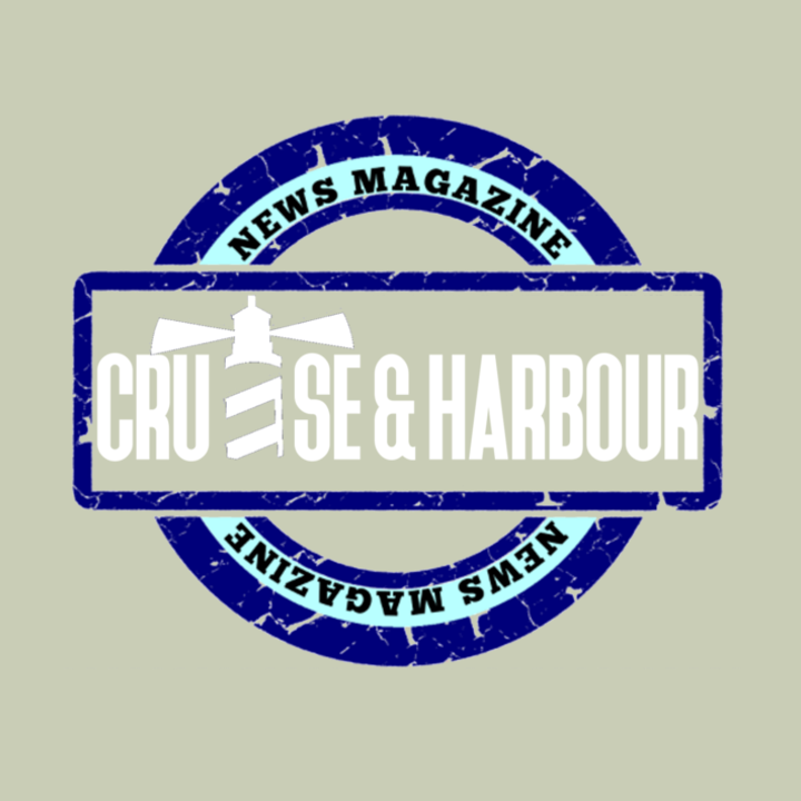 Cruise & Harbour News Magazine
