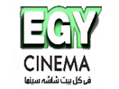 Egy Cinema – Egypt TV