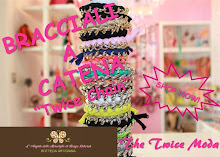 CORRETE AD ACQUISTARE I BRACCIALI MUST HAVE DELL'ESTATE 2012!