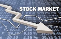 stock tips,gainers and losers