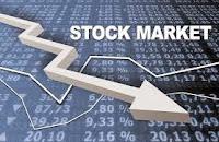 BSE Sensex,NSE Nifty,stock market update