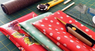 Online Sewing Resources- Alternatives to a Bad JoAnn's