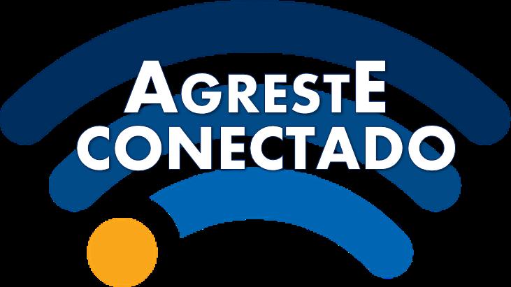 AGRESTE CONECTADO