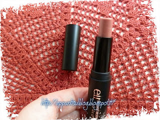 http://appuntisulblog.blogspot.it/2013/06/elf-trucchi-minerali-per-un-make-up.html