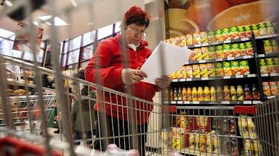 gazdaság, kereskedelem, hipermarket, vasárnapi zárva tartás, Románia, törvénytervezet,