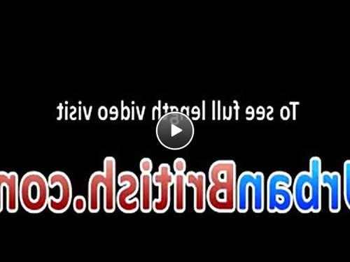 free video man masturbating video