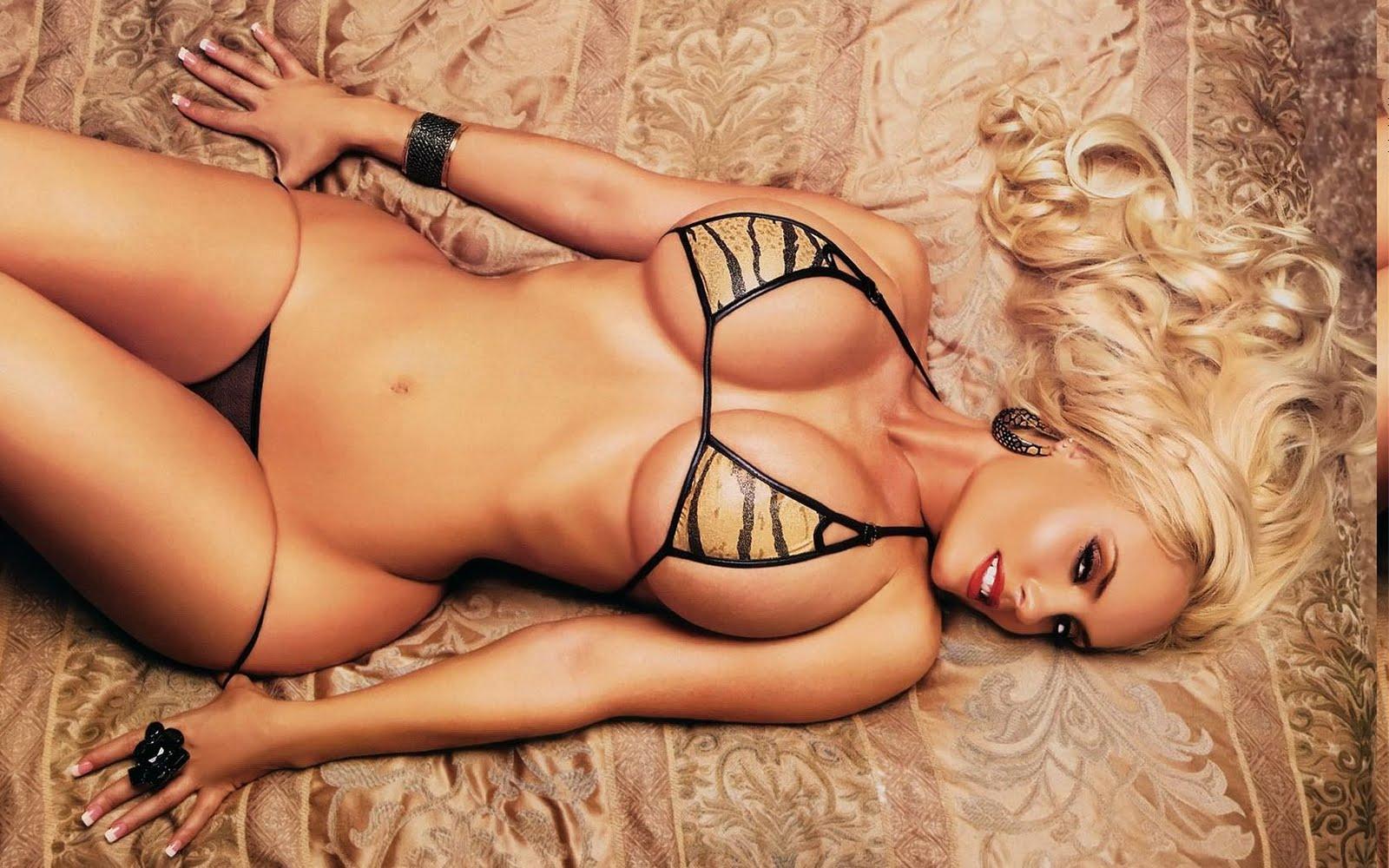http://2.bp.blogspot.com/-4XFmpK5ULYw/TZFZWm90JVI/AAAAAAAACV8/bEfAFqroU_s/s1600/Sexy_HQ_Girls_Wallpapers_Set_B_25.jpg