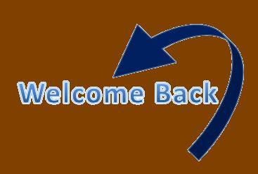kembali asal, welcome back, nuffnang, buffered earning, masih dapat buffered earning