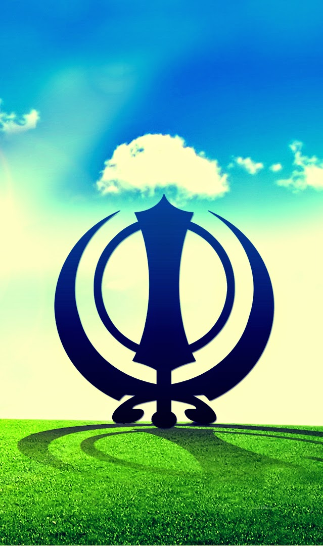 sikh shaheed wallpapers