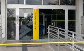 Agência do BB de Picuí abre nesta segunda (07) para alguns serviços
