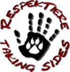 Verein RespekTiere