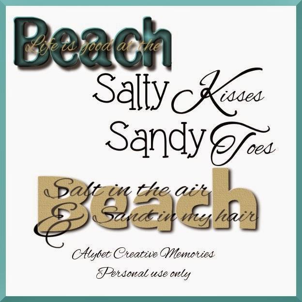 http://2.bp.blogspot.com/-4XIf2E7_SWQ/U6W4jBnQ6OI/AAAAAAAAESA/sNaJL-ziwHA/s1600/Beach_alybet.jpg