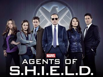 Watch Marvels Agents of S.H.I.E.L.D S02E09 Ye Who Enter Here Online HD Video