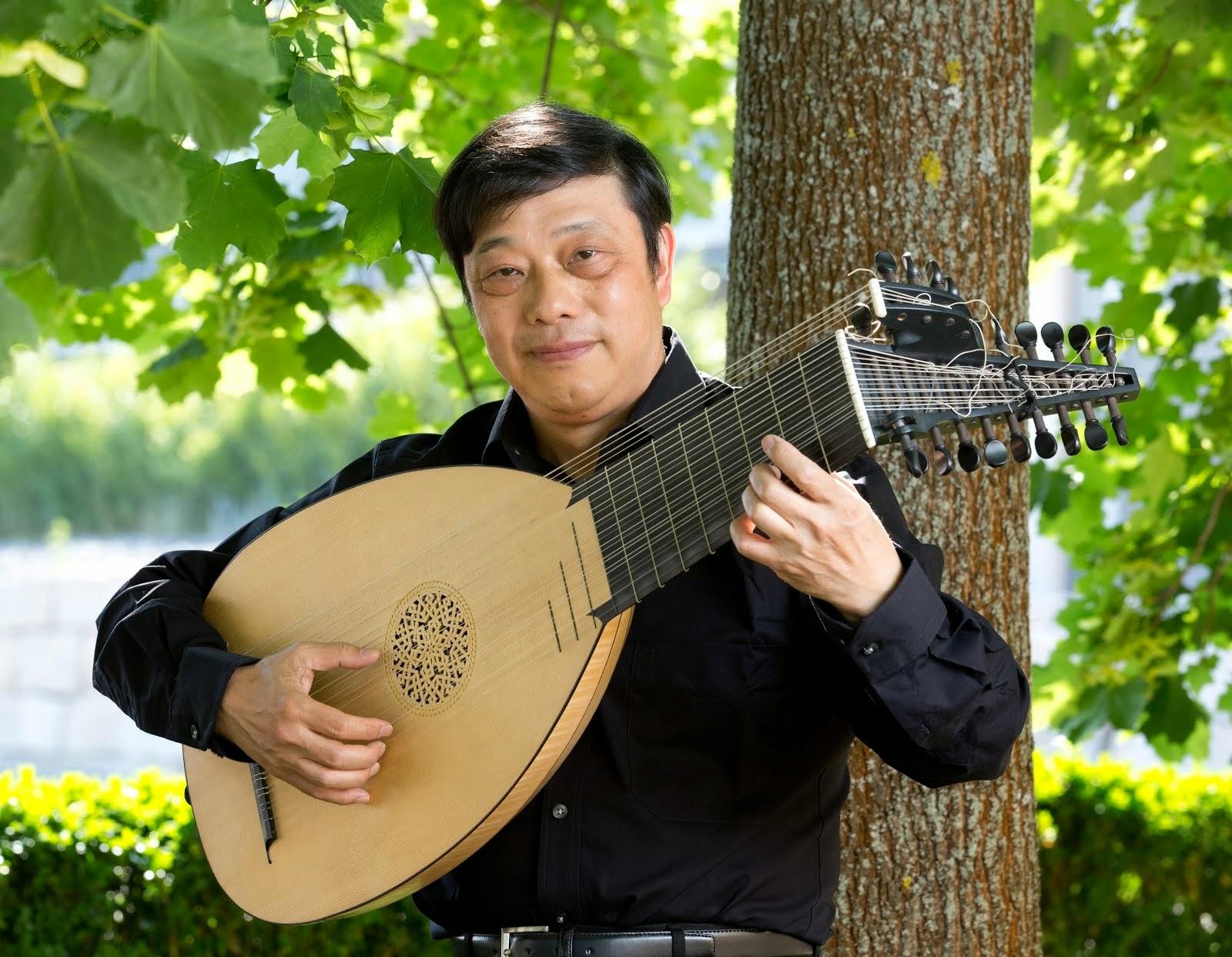 Yasunori Imamura