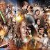 VIDEO: History of the Star Wars saga
