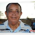 Alcino Alves Costa