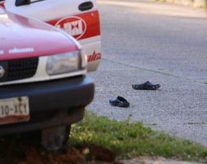 Secuestro en Veracruz aumentó en 400%: Isabel Miranda de Wallace