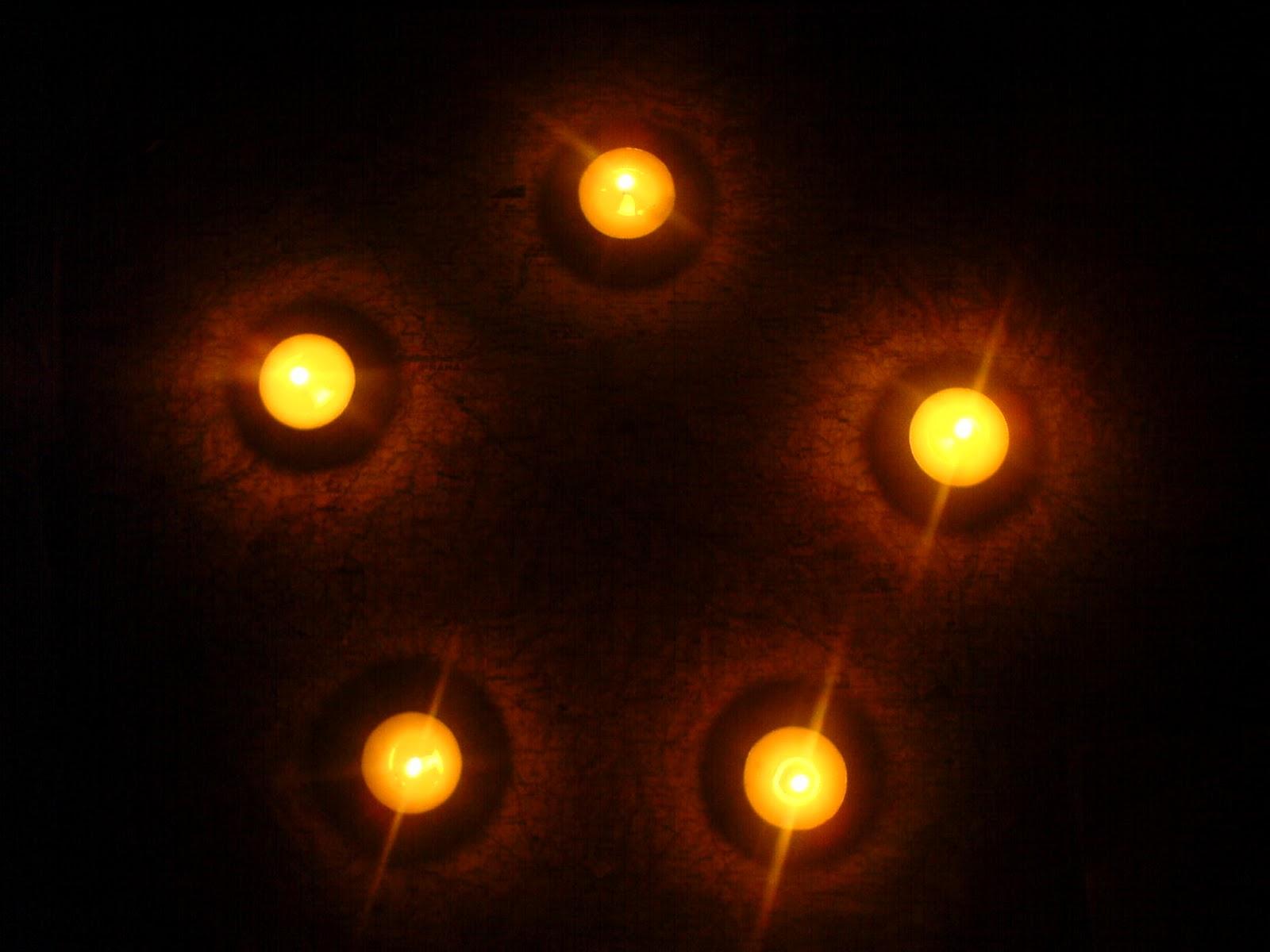 CROSS PLANES: Savage Worlds: Fire Vampire of Fthaggua