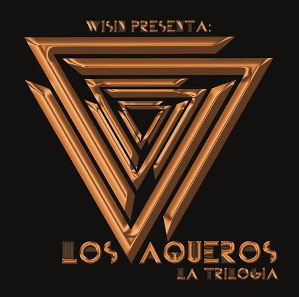 Wisin-lanza-nuevo-álbum-Los-Vaqueros-La-Trilogía