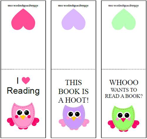 My Owl Barn: Printable Valentine Activity pack